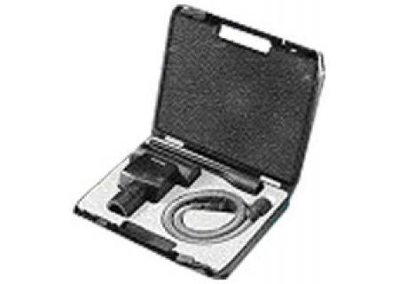 Miele - 41996403D - Vacuum Attachments