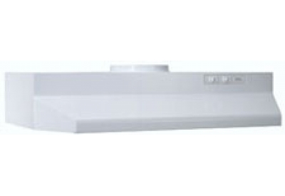 Broan - 423001 - Wall Hoods