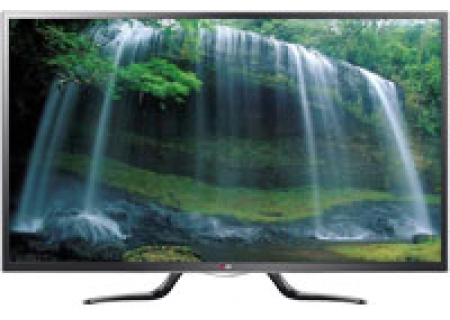 Maytag - 50GA6400 - LED TV