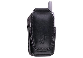 Wireless Solutions - 430987 - Cellular Carrying Cases & Holsters