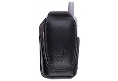 Wireless Solutions - 430987 - Cell Phone Cases