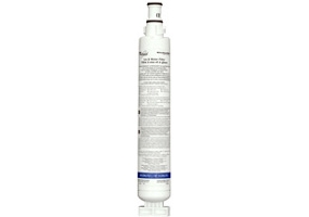 Whirlpool - 4396701 - Water Filters
