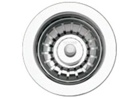 Blanco - 440007 - Kitchen Sinks