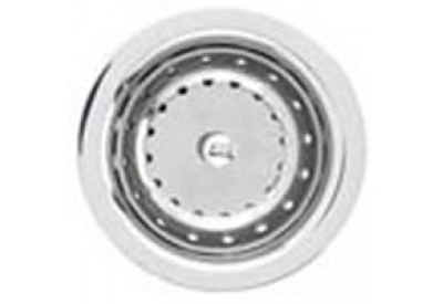 Blanco - 440029 - Kitchen Sinks