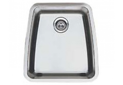 Blanco - 440107 - Kitchen Sinks