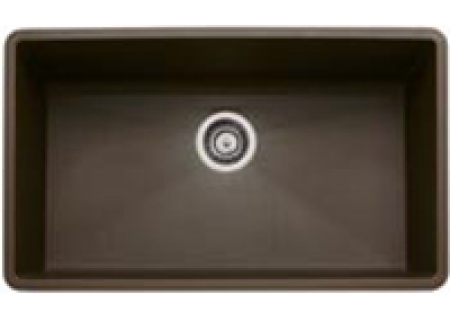 Blanco - 440147 - Kitchen Sinks