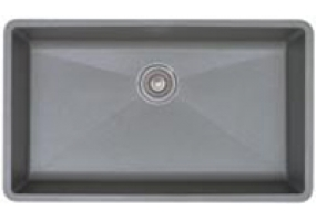 Blanco - 440148  - Kitchen Sinks