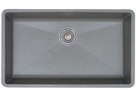 Blanco - 440148  - Kitchen Sinks