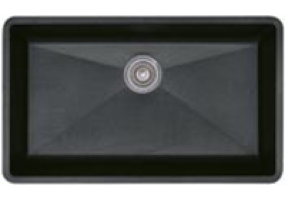Blanco - 440149 - Kitchen Sinks