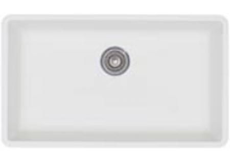 Blanco - 440150 - Kitchen Sinks