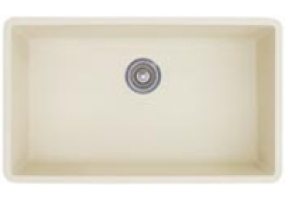 Blanco - 440151 - Kitchen Sinks