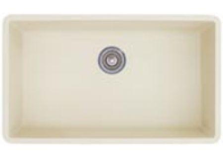 Blanco - 440151 - Kitchen Sinks
