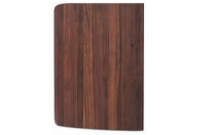 Blanco - 440154 - Carts & Cutting Boards