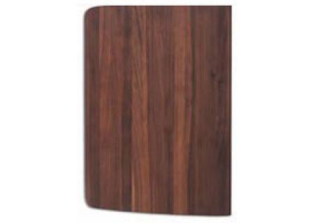 Blanco - 440154 - Carts & Cutting Boards