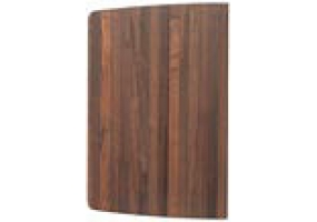 Blanco - 440155 - Carts & Cutting Boards