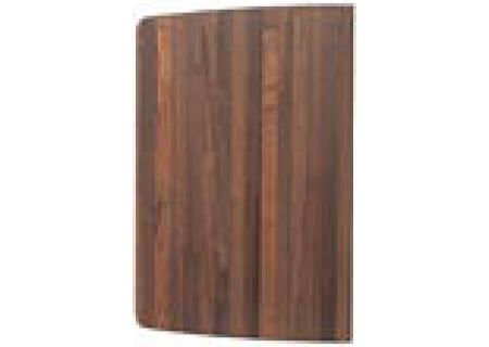 Blanco - 440155 - Carts & Cutting Boards