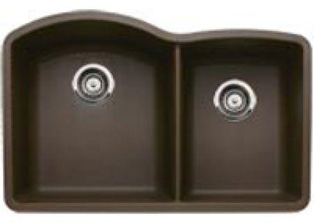 Blanco - 440177 - Kitchen Sinks