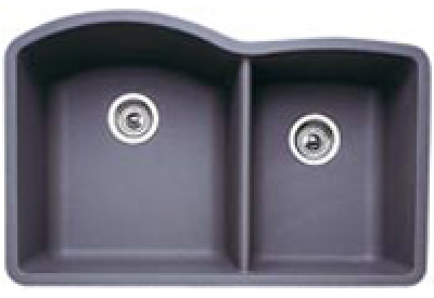 Blanco - 440178 - Kitchen Sinks