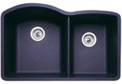 Blanco - 440179 - Kitchen Sinks