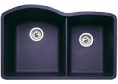 Blanco - 440179 - Kitchen Sinks