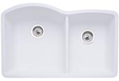 Blanco - 440180 - Kitchen Sinks