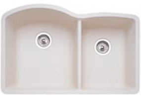 Blanco - 440181 - Kitchen Sinks