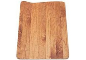 Blanco - 440228  - Carts & Cutting Boards