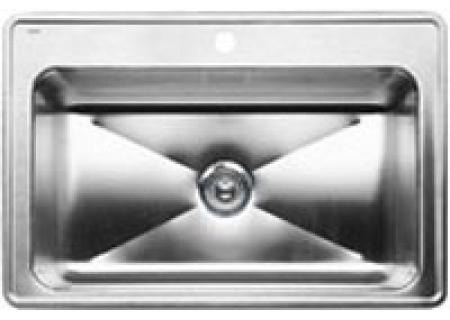 Blanco - 440274 - Kitchen Sinks