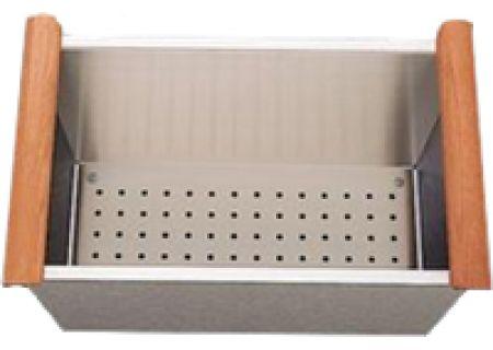 Blanco - 440492 - Kitchen Sinks