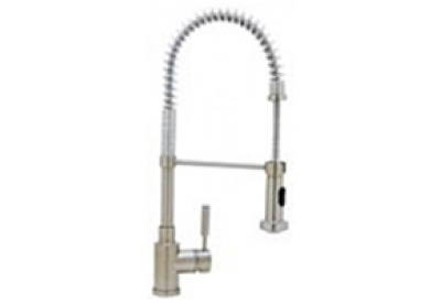 Blanco - 440557 - Faucets