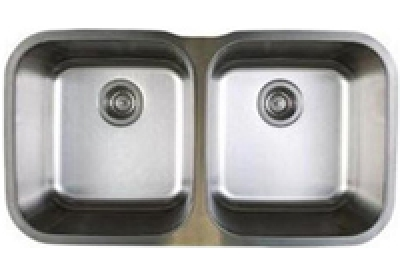 Blanco - 441020 - Kitchen Sinks