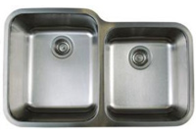 Blanco - 441023 - Kitchen Sinks