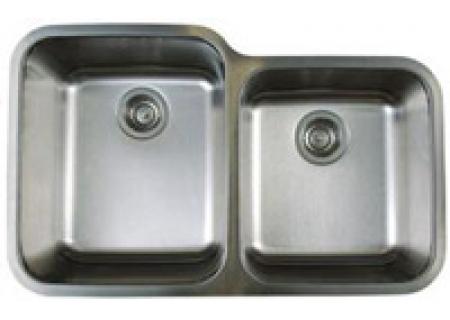 Blanco - 441023 - Kitchen Sinks