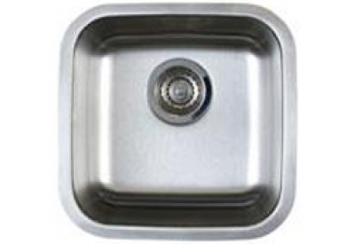 Blanco - 441026 - Kitchen Sinks
