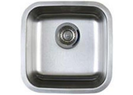 Blanco - 441026 - Kitchen Sinks