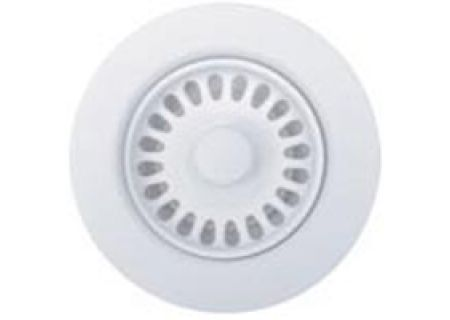 Blanco - 441091 - Kitchen Sinks