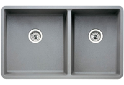 Blanco - 441130 - Kitchen Sinks