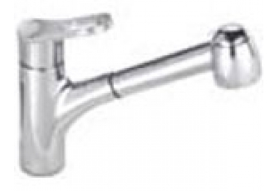Blanco - 441181 - Faucets