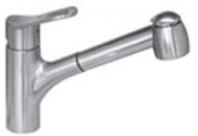 Blanco - 441182 - Faucets