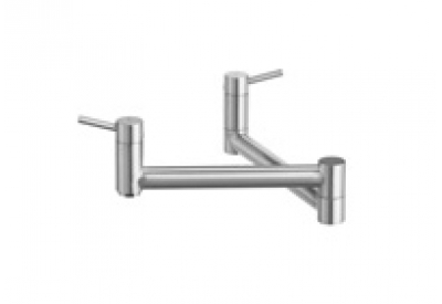 Blanco - 441195 - Faucets