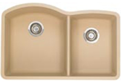 Blanco - 441222 - Kitchen Sinks