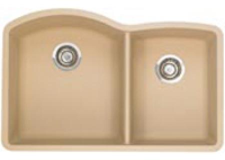 Blanco - 441222 - Kitchen Sinks
