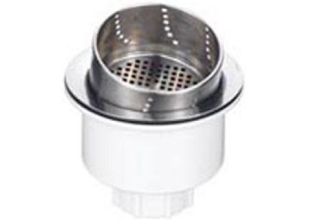 Blanco - 441231 - Kitchen Sinks