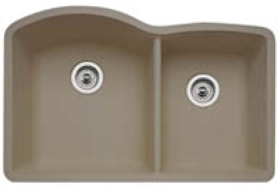 Blanco - 441284 - Kitchen Sinks