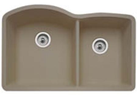 Blanco - 441284 - Kitchen Sinks