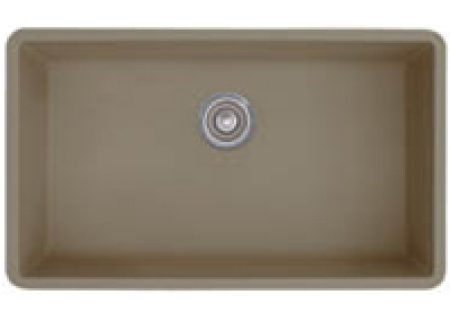 Blanco - 441297  - Kitchen Sinks