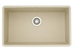 Blanco - 441299 - Kitchen Sinks