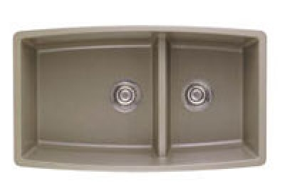 Blanco - 441315 - Kitchen Sinks