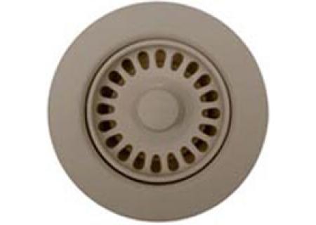 Blanco - 441322 - Kitchen Sinks