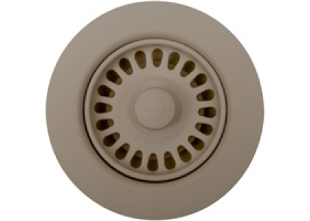 Blanco - 441324 - Kitchen Sinks